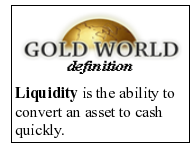 20080513_GW_definition.png