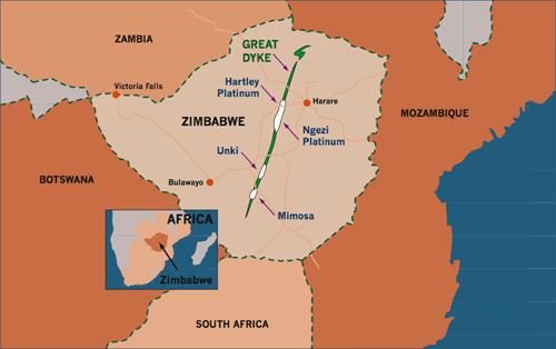20080624_great_dyke_zimbabwe.png