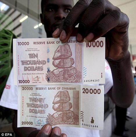20081202_zimbabwe_inflation_rate_1.jpg