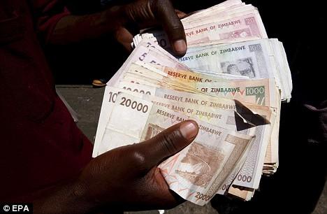 20081202_zimbabwe_inflation_rate_2.jpg