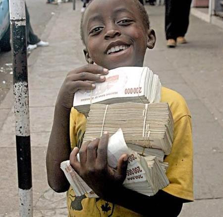 20081202_zimbabwe_inflation_rate_4.jpg