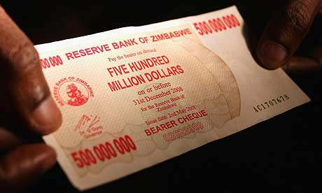 20081202_zimbabwe_inflation_rate_5.jpg