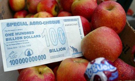 20081202_zimbabwe_inflation_rate_7.jpg