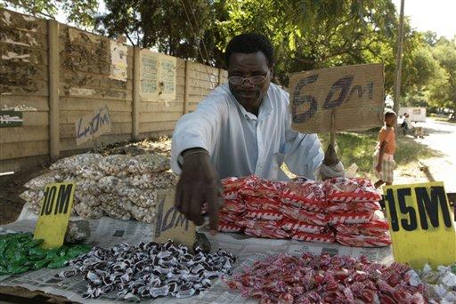 20081202_zimbabwe_inflation_rate_8.jpg