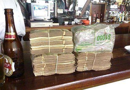 20081202_zimbabwe_inflation_rate_11.jpg