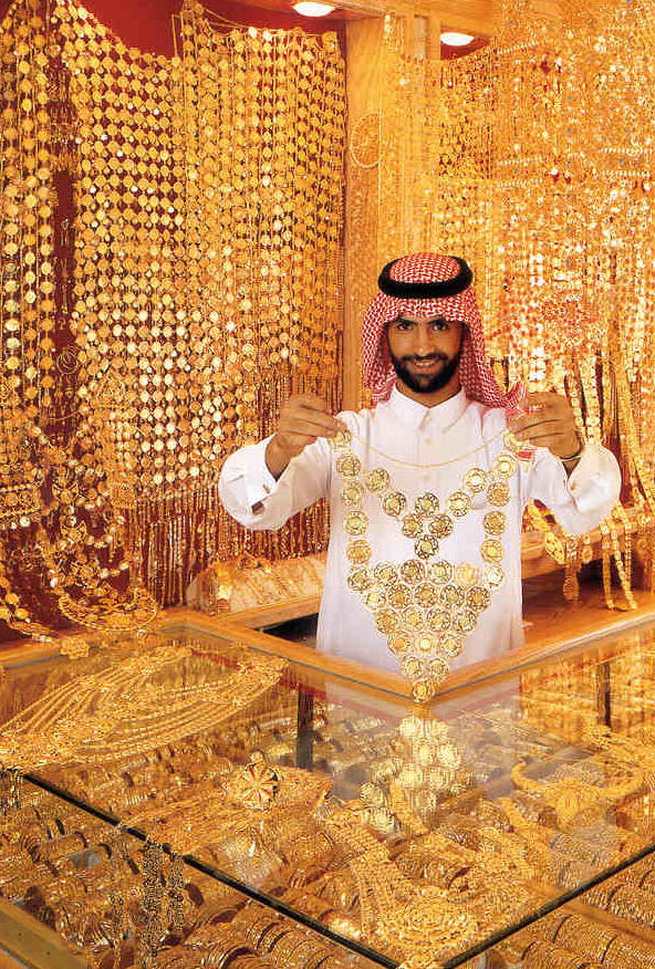 200902024_dubai_gold_jewelry_sales.jpg