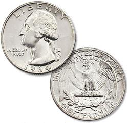 20090323_junk_silver_coins.png