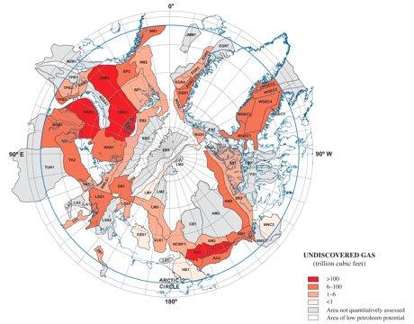 Nelder EAC Chart 2 6-5-09