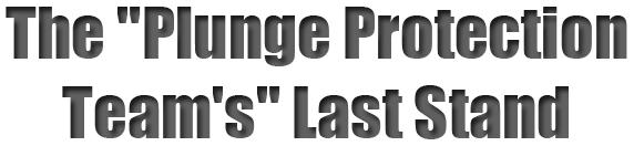 20090617 headline 522