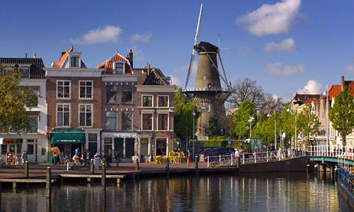 20090402_netherlands.jpg