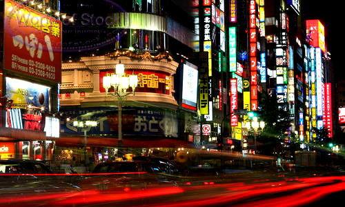 20090402_japan.jpg