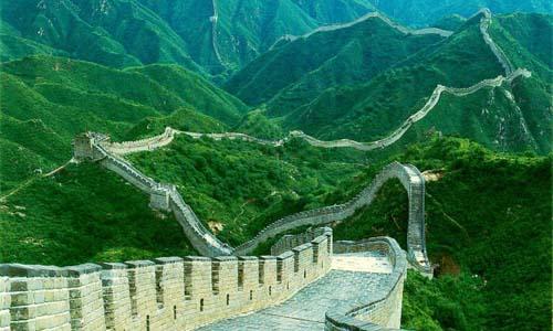 20090402_china.jpg