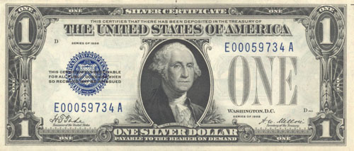 20090707_us_dollar_value.jpg