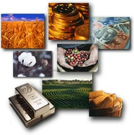 20090709_commodities.jpg