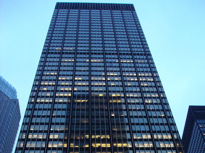 20090714_jp_morgan_headquarters.jpg