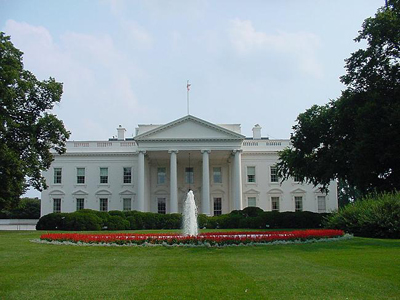 20090714_white_house_front.jpg