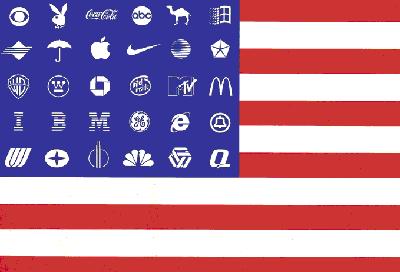 20090714_corporate_america.png