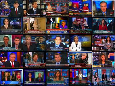 20090714_mass_media.jpg