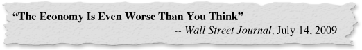 20090721 quote1