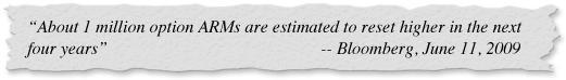 20090721 quote2