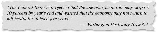 20090721 quote3