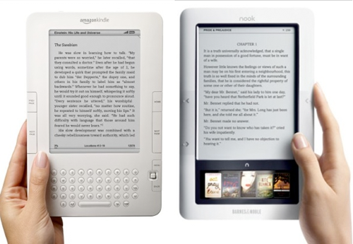 how to buy a e-book on kindle app