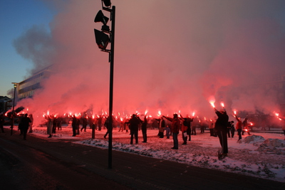 iceland-bailout-protests