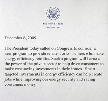 wh letter