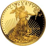 20100416_american_eagle_gold_coin