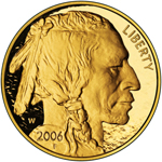 20100416_american buffalo_gold_coin