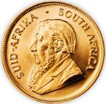 20100416_krugerrand_gold_coin