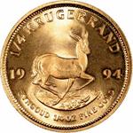 20100416_krugerrand_gold_coin_2