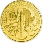 20100416_austrian_vienna_philharmonic_gold_coin