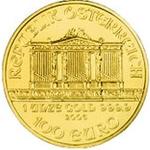 20100416_austrian_vienna_philharmonic_gold_coin_2