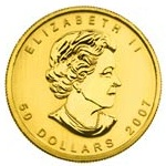 20100416_canadian_maple_leaf_gold_coin