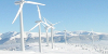Canadian Renewable Energy Trusts
