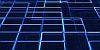 Start-up Smart Grid Companies