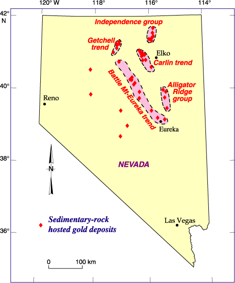 2010_nevada_gold_properties.png