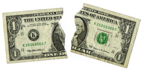 ripped_dollar.jpg