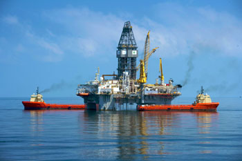 bp-relief-well-rig