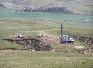 2010 nichols ranch