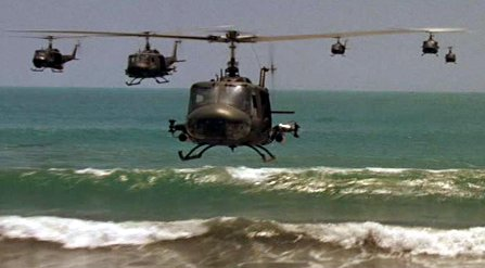 hueys helicopter with 2700 on Ah 1w Super Cobra likewise Vietnam Air Force Helicopter Crashes In Hcmc Crew Dead 38125 in addition H AH 1 Cobra Helicopters as well 85 5536 besides Showthread.