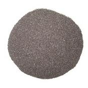oct 13 alumina