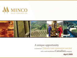 dec 2010 minco gold pres