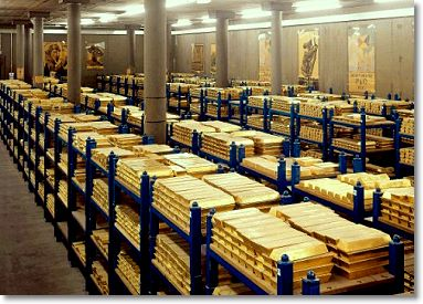 mar 2011 china gold reserves