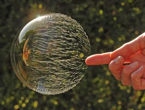 mar 2011 debt bubble