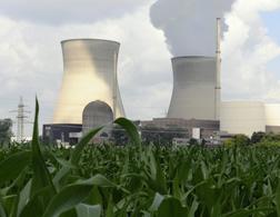 apr 2011 nuclear plant