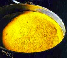 Uranium Milling  Mineral Processing amp Metallurgy