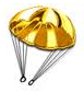 apr 2011 golden parachute