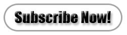 Subscribe - Black